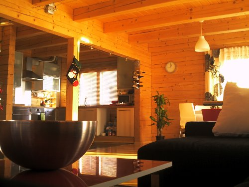 Casa rural en barcelona rooms rent in barcelona alquiler de habitaciones en barcelona - Alquiler casas rurales barcelona ...
